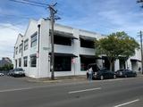 Suite 4/780 Darling Street Rozelle, NSW 2039