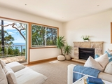 28 Pacific Road Palm Beach, NSW 2108