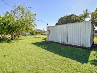 1 Grevillea Street Russell Island , QLD, 4184