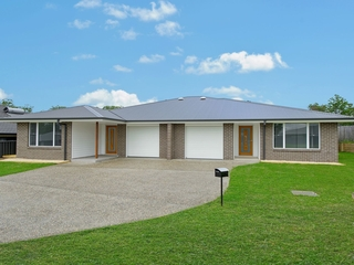 1/46 Tarragon Drive Wauchope , NSW, 2446