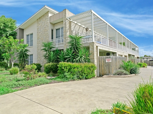 4/157 Dumaresq Street Campbelltown, NSW 2560