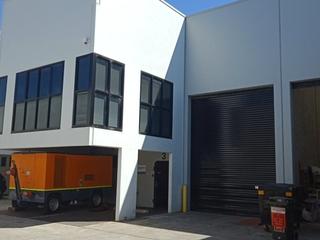 Unit 3/20 Northumberland Drive Caringbah , NSW, 2229