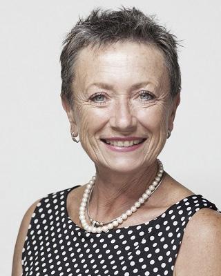 Lilia Finlay profile image