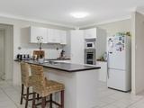 14 Ritz Drive Coomera, QLD 4209
