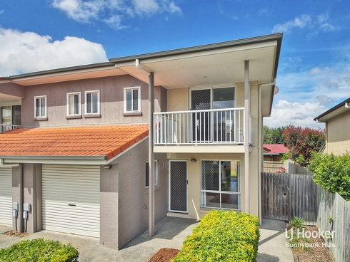 32/1 Daintree Drive Parkinson, QLD 4115
