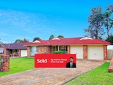 13 Claylands Drive St Georges Basin, NSW 2540
