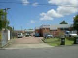 Unit 4/2 Bon Mace Close Tumbi Umbi, NSW 2261