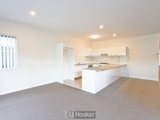 3/36 Robertson Road Valentine, NSW 2280