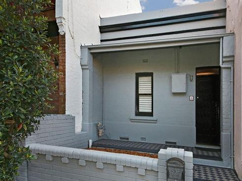 8 Union Street Erskineville, NSW 2043