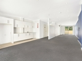 Suites 1 & 2/736 Old Princes Highway Sutherland, NSW 2232