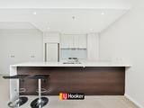 503/43 Shoreline Drive Rhodes, NSW 2138