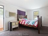 26 Overhill Road Rathmines, NSW 2283