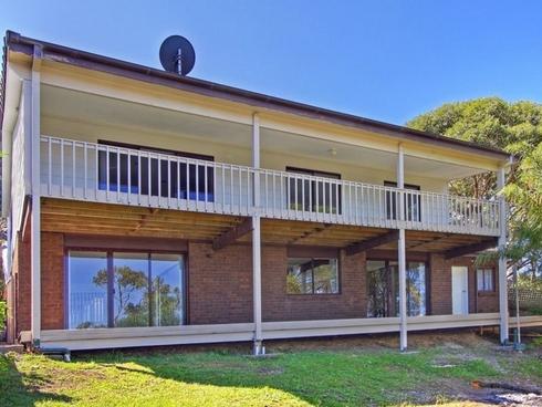 1/49 Berne Street Bateau Bay, NSW 2261