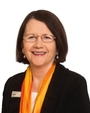 Rhonda Barrett