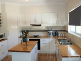30 Blamey Street Clermont, QLD 4721