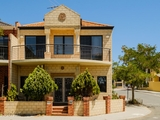 30 Tully Road East Perth, WA 6004