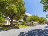 43 Richardson Street West Perth, WA 6005