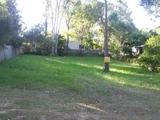 9 Lenard Street Lamb Island, QLD 4184