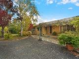 1362 Beaconsfield Road Oberon, NSW 2787