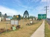 4 Scott Street Wondai, QLD 4606