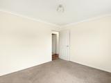 16 Cassia Crescent Gateshead, NSW 2290