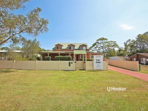 51 Alice Street Mango Hill, QLD 4509