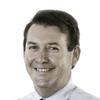 Richard Steele