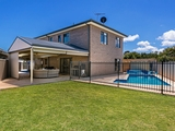 21 Ashburton Avenue West Lakes Shore, SA 5020
